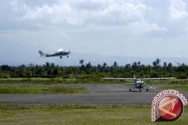 Bappeda: Pembangunan Bandara Tumbuhkan Ekonomi Masyarakat Banten