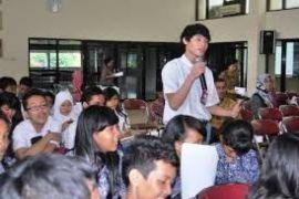 BPPMD Banten Ajak Masyarakat Berperan Cegah HIV/AIDS