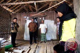 Bantuan RTLH Di Banten Bertambah