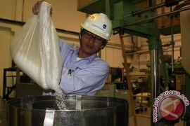Chandra Asri Raih Pertumbuhan Laba Bersih 42 Persen