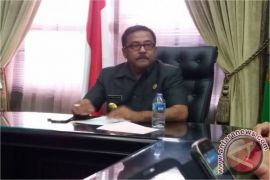 Banten Hibahkan 9,5 Hektare Untuk Sekolah Poltekes