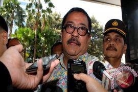 Banten Perbaiki Sistem Pengadaan Barang Jasa