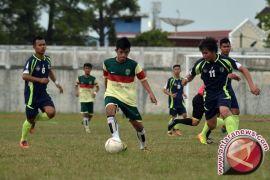 Banten Segera Dirikan Sekolah Khusus Olahraga