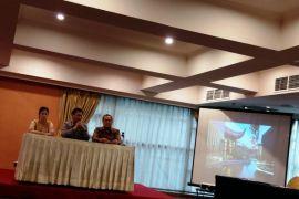 Perusahaan Global China Bangun Apartemen di Jakarta
