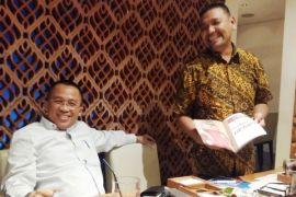 Investor Minati Kuala Tanjung