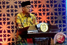 BI: Jalan Pantai Sukabumi-Panimbang Tingkatkan Ekonomi