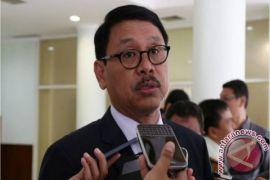 PKS Perkuat Koalisi Usung Sekda Banten Di Pilkada