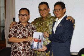 Hipmi Jaya Harapkan Jakarta Menjadi Lebih Baik