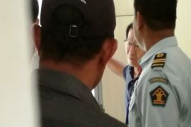 Pemeriksaan Temukan Dua WNA Belum Kantongi SKTT