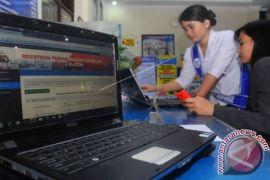 KPK Soroti Perizinan Kota Serang dan Cilegon
