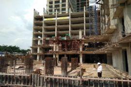 Lokasi Dan Fasilitas Membuat Urban Heights Diminati