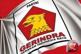 Gerindra Dukung Arief Di Pilkada Kota Tangerang