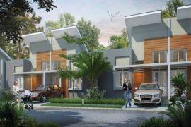 10.200 Unit Rumah Citra Raya Maja Terjual