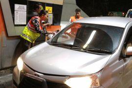 Tol Tangerang-Merak Berlakukan Tarif Baru