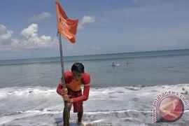 Objek Wisata Lebak Butuh Sarana Dan Prasarana