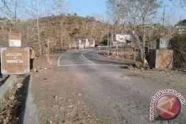 Kemendes PDTT Rampungkan Jalan Di Kepulauan Aru