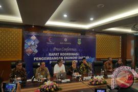 Wahidin Apresiasi Perhatian Besar BI Terhadap Banten