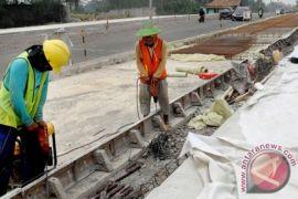 BI: Pembangunan Infrastruktur Kunci Pertumbuhan Banten Selatan