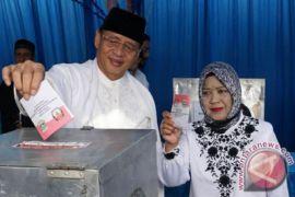 Gubernur Banten Segera Lantik Pejabat Hasil Lelang