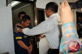 Bupati Tangerang Perintahkan Dampingi 41 Korban Sodomi