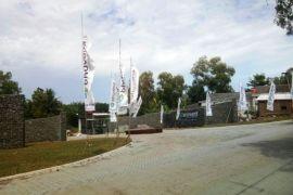 Bhuvana Village Regency Solusi Hunian Bebas Macet