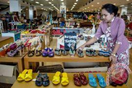 Ekspor Banten Terbanyak Ke AS Dan Tiongkok