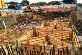 Bangunan Teknis Seharusnya Sudah Didisain Tahan Gempa