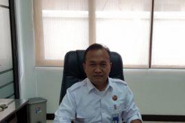 Jasa Raharja Banten Kucurkan Rp1,15 Miliar Bantu 53 UMKM