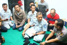 Balita Korban Kecelakaan Subang Masih Dirawat Intensif