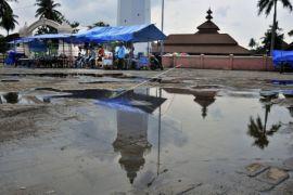 Dispar Banten Dorong Pertumbuhan Investasi Sektor Pariwisata