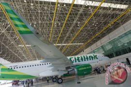 Citilink Siapkan Penerbangan Jakarta-Penang