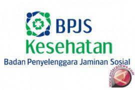 Pemprov Banten Data Penerima Jaminan Kesehatan Gratis