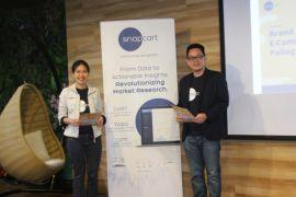 Riset: Shopee Merupakan E-Commerce Paling Populer