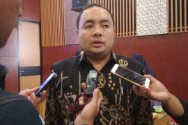 Bawaslu RI Soroti Politik Uang Jelang Pilkada