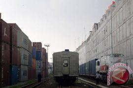 Ekspor Banten Januari Naik 6,96 Persen