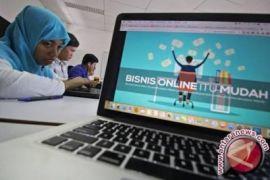 Pemkot Tangerang Mendorong Warga Kembangkan Ekonomi Digital