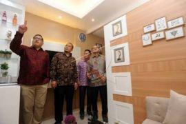 Apartemen Rp200 Jutaan Hadir Di Kranji Bekasi