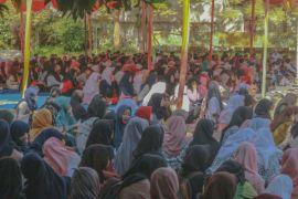 Ombudsman Banten Membuka Pengaduan Masyarakat Terkait UN