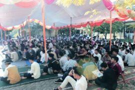 Pemprov Banten Harus Realisasikan Sekolah Gratis