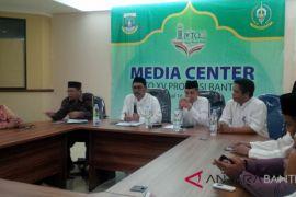 MTQ Tingkat Provinsi Banten Dipusatkan Di KP3B