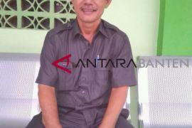 Politisi: Pemprov Banten Optimalkan Pencegahan Stunting