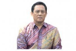 UNBK SMP Di Banten Berjalan Lancar