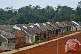 Mayoritas Masyarakat Indonesia Beli Properti Untuk Dihuni