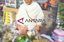 Perempuan Lebak Bangkitkan Ekonomi Keluarga Atasi Kemiskinan