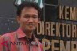 Pemkab Pandeglang  Menyelenggarakan Program Pembinaan Istri Nelayan