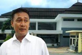 Banten Alokasikan Perbaikan 1400 RTLH