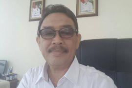 Banten Bangun 100 Kilometer Jalan Pada 2018