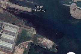Aktivis Lingkungan Minta Presiden Perhatikan Pulau Kecil