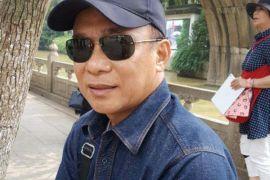 Investasi Tol Serang-Panimbang Rp5,3 Triliun