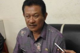 DKP Banten: Kebutuhan Ikan Cukup Jelang Ramadhan